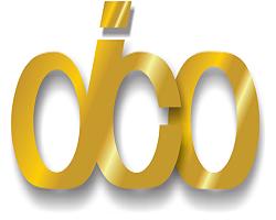 dco-logo-web