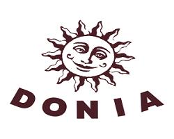 donia-logo-final
