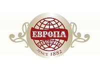 ad-evropa-logo