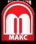 logo-maks
